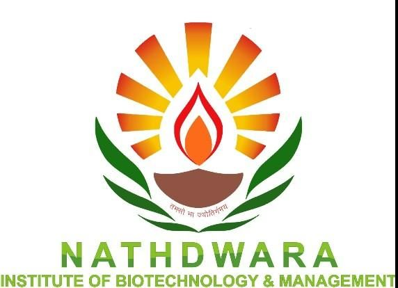 Nathdwara Institute of Biotechnology & Management