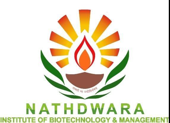 Nathdwara Institute of Biotechnology & Management