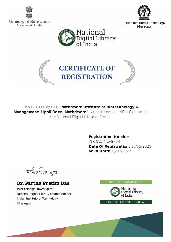 http://ngi.edu.in/nibm/wp-content/uploads/2021/07/NIBM-ndli-certificate_pagenumber.001.jpg