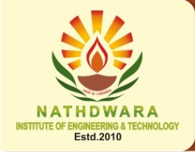 Nathdwara Institute of Engineering and Technology