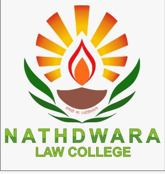 Nathdwara Law Collage